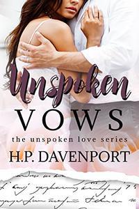 Unspoken Vows