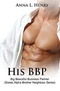 His Big Beautiful Business Partner