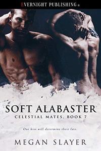 Soft Alabaster