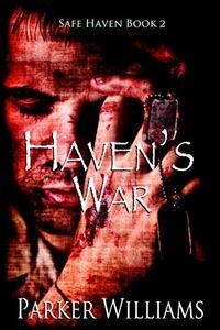 Haven's War