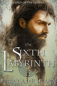 The Sixth Labyrinth