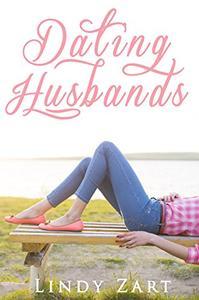 Dating Husbands