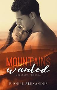 Mountains Wanted