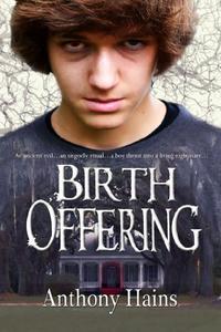 Birth Offering