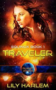 Traveler: Planet Athion Series