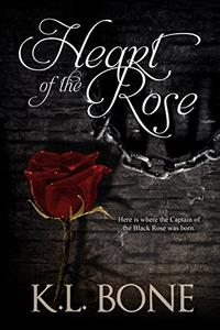 Heart of the Rose