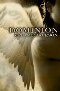 Dominion: A Reincarnation Romance