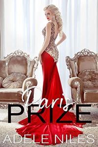 Paris Prize: A Curvy Younger Woman and Older Alpha Man Romance