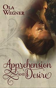 Apprehension and Desire