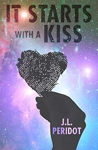 It Starts with a Kiss