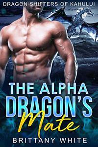 The Alpha Dragon's Mate