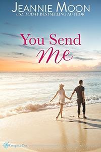 You Send Me