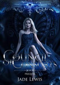 Council of Consorts: Prequel