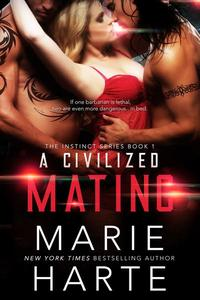 A Civilized Mating