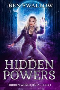 Hidden Powers