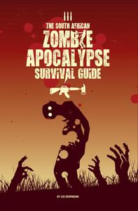 South African Zombie Apocalypse