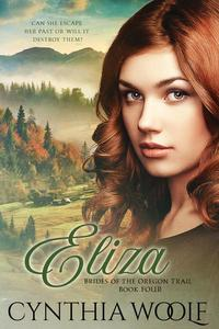 Eliza, Deutsche Version