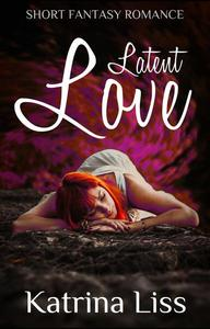 Latent Love