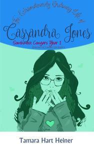 Episode 5: Coming Up Empty: The Extraordinarily Ordinary Life of Cassandra Jones