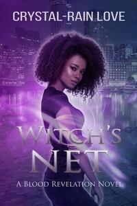 Witch's Net