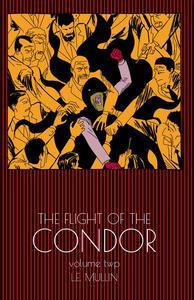 The Flight of the Condor