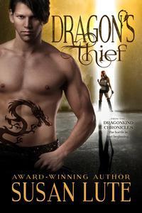 Dragon's Thief