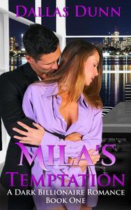 Mila's Temptation