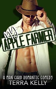My Apple Farmer