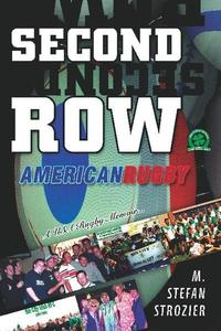 Second Row: American Rugby