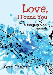Love, I Found You