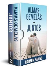 Almas Gemelas + Juntos