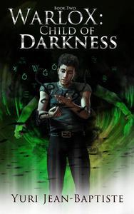 WarloX: Child of Darkness