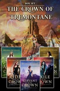 The Crown of Tremontane Collection