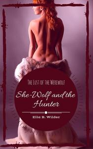 She-Wolf and the Hunter