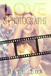 Love & Photographs