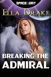 Breaking the Admiral