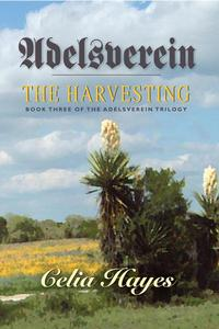 Adelsverein - The Harvesting