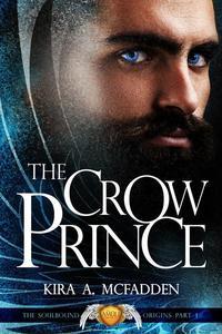 The Crow Prince