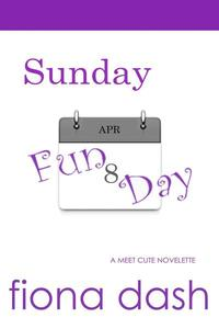 Sunday Fun Day