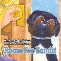 Room For Bandit