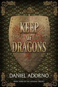 Keep of Dragons