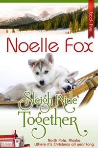 Sleigh Ride Together