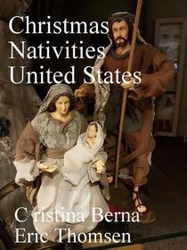Christmas Nativity United States