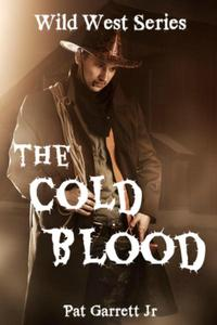 The Cold Blood
