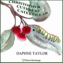 Christopher Cuthbert Caterpillar