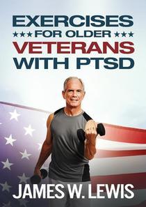 Exercises for Older Veterans with PTSD