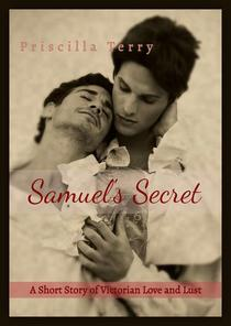Samuel's Secret: A Short Story of Victorian Love and Lust