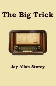 The Big Trick