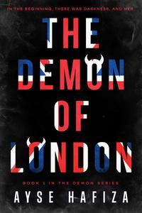 The Demon of London
