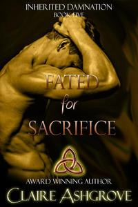 Fated for Sacrifice